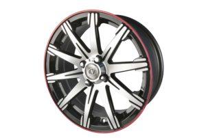 wheel-820099_640
