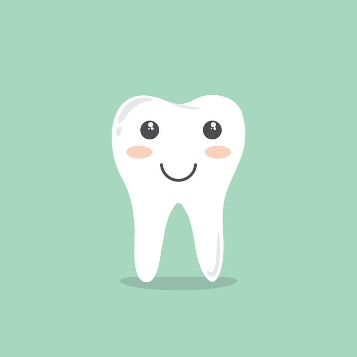 fogászat budapest